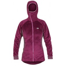 Paramo Womens Alize Plus Fleece Jacket