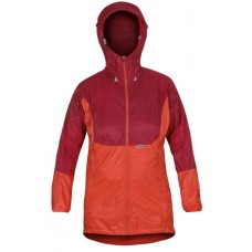 Paramo Womens Alize Windproof Jacket