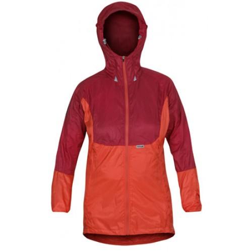 Paramo Womens Alize Windproof Jacket