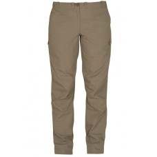 Paramo Womens Atca Trousers