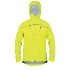 Paramo Ciclo Light Waterproof Jacket