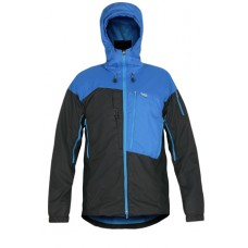 Paramo Mens Enduro Jacket