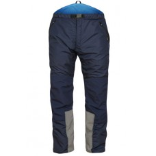 Paramo Men's Enduro Tour  Trousers