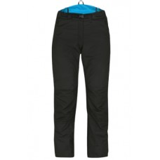 Paramo Womens Ventura Trousers