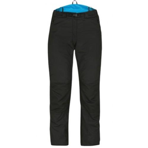 Paramo Womens Ventura Trousers