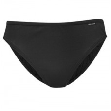 Paramo Womens Cambia Briefs (in new Parameta T+)