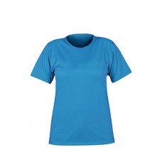 Paramo Womens Cambia Short Sleeved T Shirt