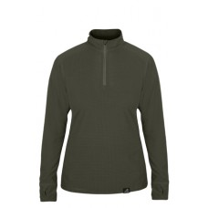 Paramo Womens Grid Technic Baselayer