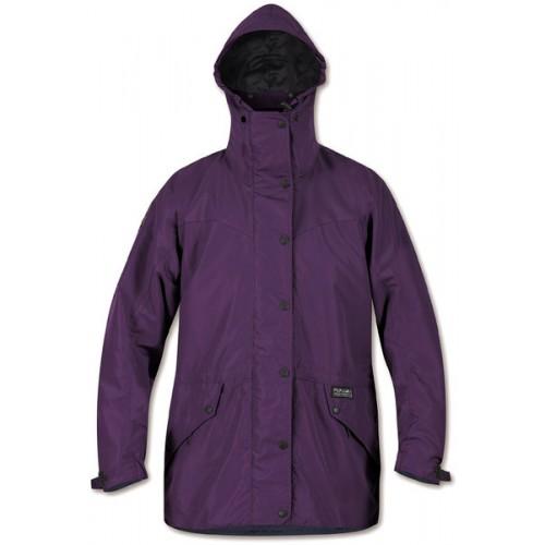 Paramo Womens Cascada Jacket
