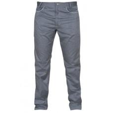 Paramo Mens Montero Trousers