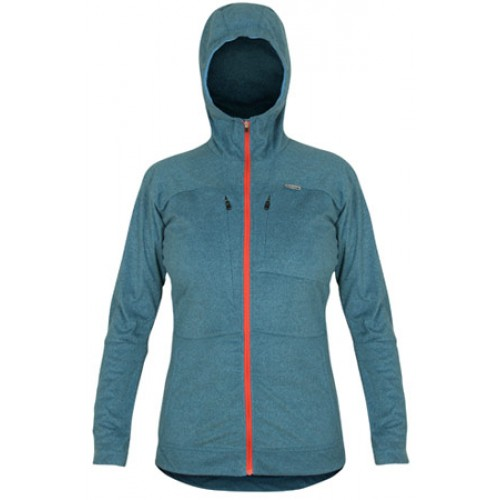 Paramo Womens Ventura Fleece