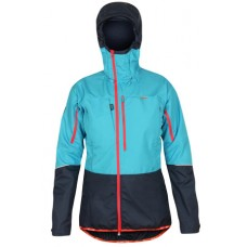 Paramo Womens Ventura Windproof Jacket