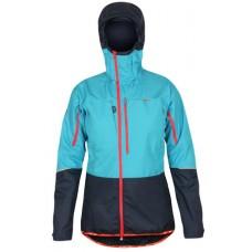 Paramo Womens Ventura Windproof Jacket