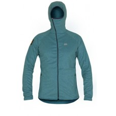 Paramo Mens Ostro Fleece