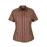 Paramo Womens Suswa Shirt