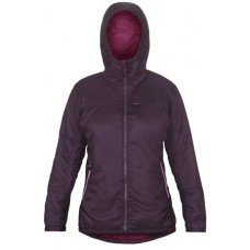Paramo Womens Torres Medio Jacket