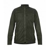 Paramo Men's Bentu Fleece Jacket