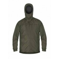 Paramo Men's Bentu Windproof Jacket
