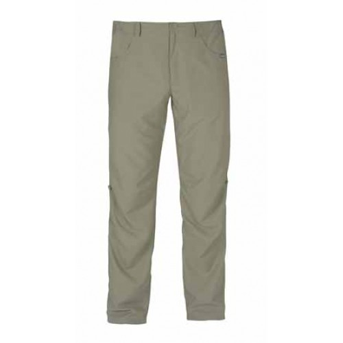 Paramo Men's Malabar Trousers