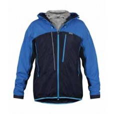 Paramo Mens Enduro Fleece and Windproof Combo