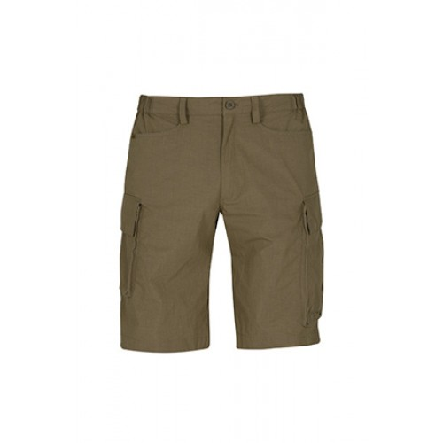 Paramo Mens Maui Shorts