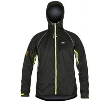 Paramo Mens Quito Jacket