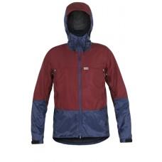Paramo Mens Velez Jacket