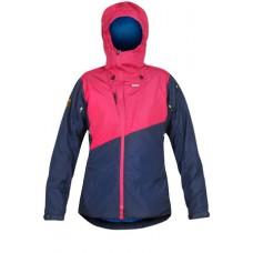 Paramo Womens Ventura Jacket