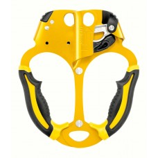 Petzl Ascentree Double-Handed Ascender