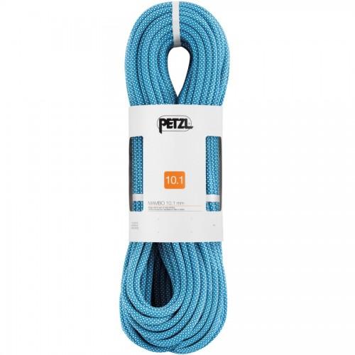 Petzl Mambo 10.1mm Single Rope 60m