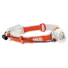 Petzl Myo Headtorch