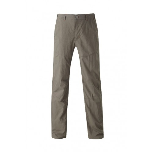 Rab Mens Longitude Pant