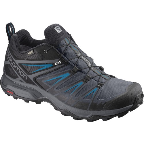 Salomon X Ultra 3 GTX Men