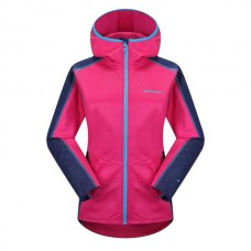 Skogstad Helsem Fleece Jacket
