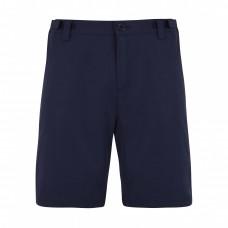 Skogstad Lavik Mens Shorts