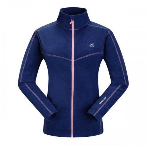 Skogstad Tinnholen Microfleece Jacket