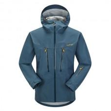 Skogstad Trollvasstind Waterproof Jacket