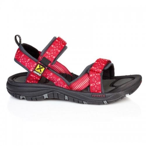 Source Gobi Ladies Sandal