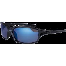 Bloc Daytona XB60 Sunglasses