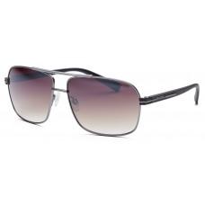 Bloc Pilot Sunglasses