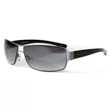 Bloc Billy Sunglasses