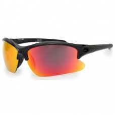 Bloc Daytona 2 X851 Sunglasses