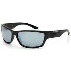 Bloc Bail XP460 Sunglasses