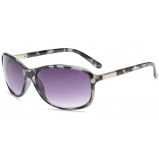 Bloc Bee Black Tortoiseshell Sunglasses