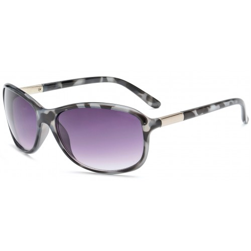 Bloc Bee Black Tortoiseshell Sunglasses