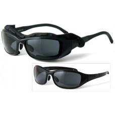 Bloc Chameleon X400 Sunglasses