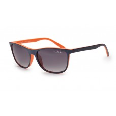 Bloc Coast F601 Sunglasses
