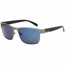 Bloc Deck X751 Sunglasses