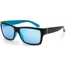 Bloc Riser XB1 Sunglasses