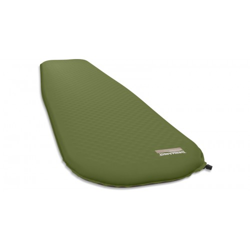 Thermarest Trail Pro Regular